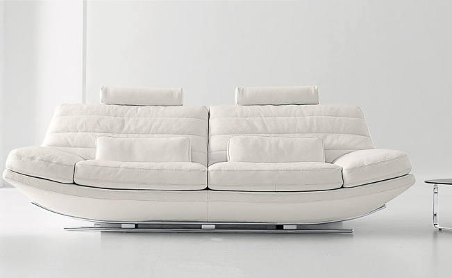 DOUBLE SOFA, CONTEMPO